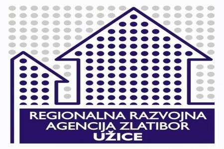 "Regional Development Agency ""Zlatibor"""