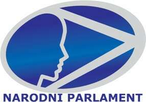 "Association ""National Parliament"""