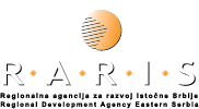 Regional Development Agency for Eastern Serbia