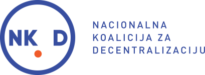 National Coalition for Decentralization