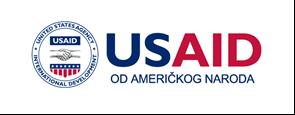 Agencija Sjedinjenih Američkih država za međunarodni razvoj