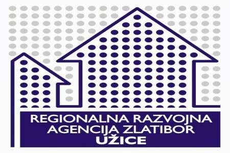 "Regionalna razvojna agencija ""Zlatibor"""