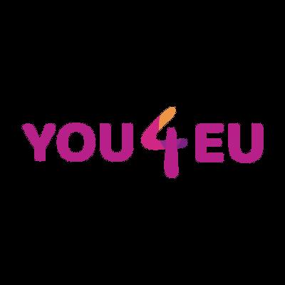You4EU