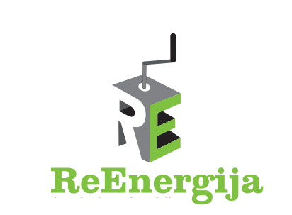 ReEnergy 2012 - For Energy-Sustainable Local Communities