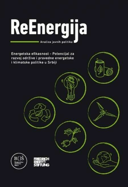 ReEnergy publication 2015