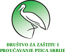 Bird Protection and Study Society
