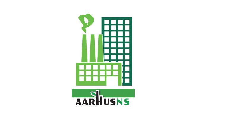 Aarhus Centar_Novi Sad