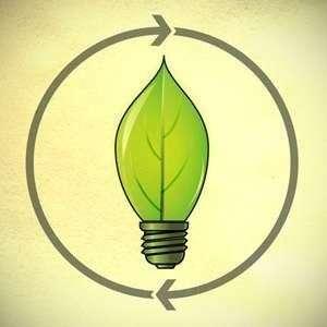 Energija_promene