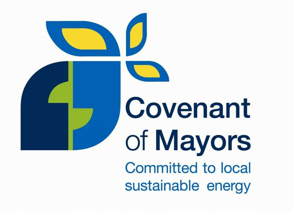 Covenant of Mayors