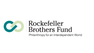Rockfeller Brothers Fund