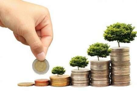 Environmental funding