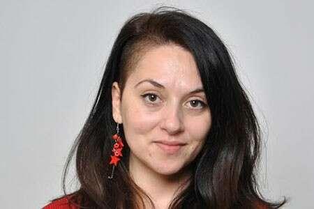 Mirjana_Jovanović
