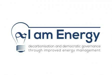 I am Energy