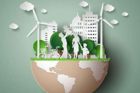 Zelena nedelja EU