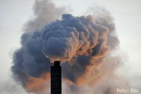 Emisije CO2
