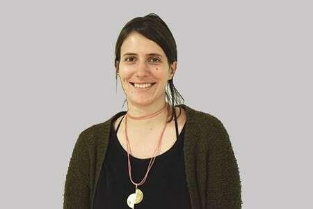 Tatjana Avramović