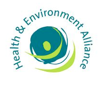 Health and Environment Alliance logo