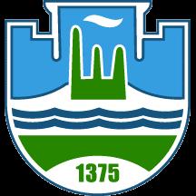 Grb opštine Paraćin