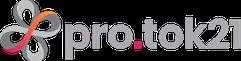 protok21 logo