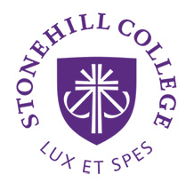 Stonehill Colledge