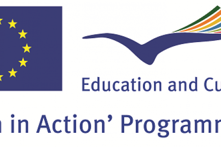 Youth in Action Programme of the European Commission
