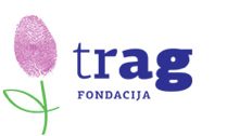 """Trag foundation"""