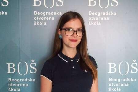Milica Mijatović
