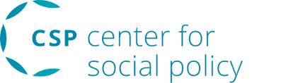 Center for Social Policy CSP