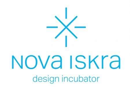 Design Hub - Nova Iskra