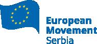 European Movement in Serbia EMinS