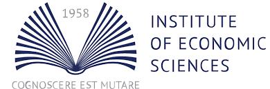 Institute of Economic Sciences