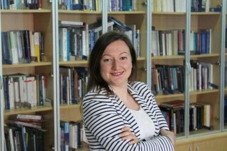 Varvara Aleksic