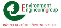 Environment Engineering Group