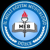 Düzce İl Milli Eğitim Müdürlüğü, Turkey