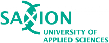 Saxion University of Applied Sciences, Netherlands