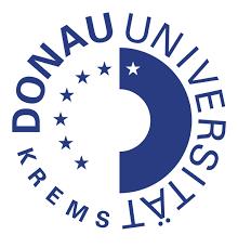 Danube University Krems, Austria