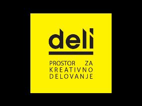 DELI, space for creative activity