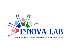 Innova Lab, North Macedonia