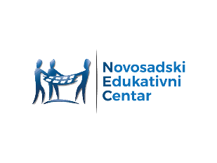 NOVI SAD EDUCATIONAL CENTER