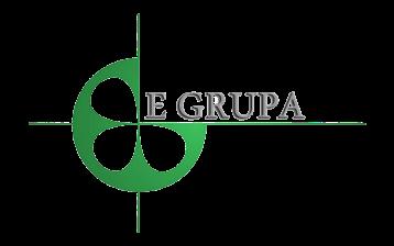 Association for Environmental Improvement E group, Bosnia and Herzegovina