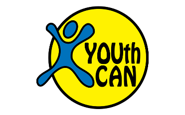 "Association of Citizens ""Youth Can"", North Macedonia"