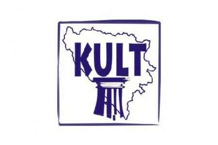 KULT, Bosnia and Herzegovina