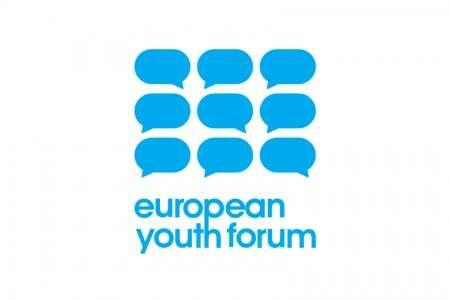 European Youth Forum, Belgium