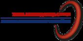 Serbian Association of Employers