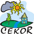 Center for Ecology and Sustainable Development – CEKOR