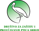 Bird Protection and Study Society of Serbia