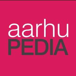 Aarhupedia