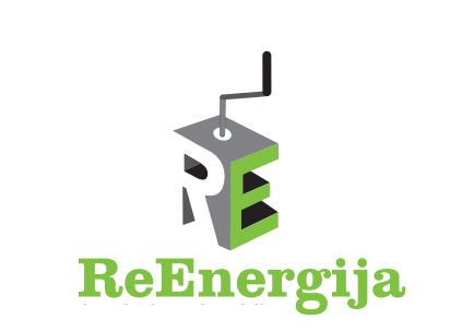 ReEnergija