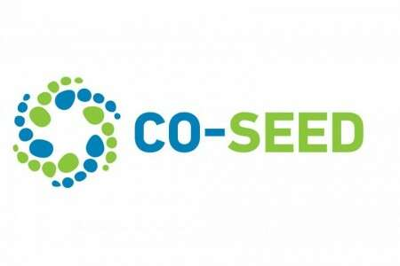 CO-SEED