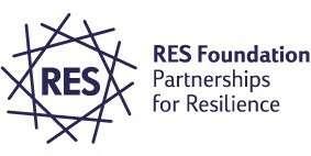 RES fondacija